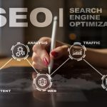 How do SEO Consultants Help Big and Small Firms?