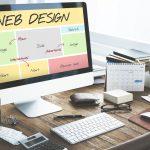 What does a web designer actually do?